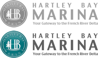 Hartley Bay Marina – French River