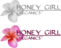 Honey Girl Organics – Toronto