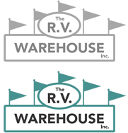 The RV Warehouse – Cookstown