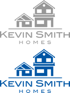 Kevin Smith Homes – Toronto
